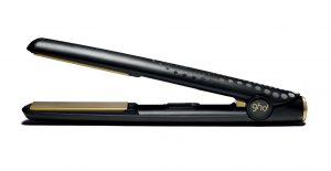 Der ghd Gold Classic Styler, leichte Handhabung, qualitativ hochwertige Verarbeitung und besonders schonend zu Ihren Haaren. Weitere Infromationen erhalten Sie unter:https://hairlounge-sobotta.de/produkte/ghd/