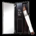 Color Wow Black! Die Beauty-Innovation aus Großbritannien ist nun auch endlich im deutschsprachigen Raum erhältlich. Weitere Informationen unter: https://hairlounge-sobotta.de/produkte/color-wow/