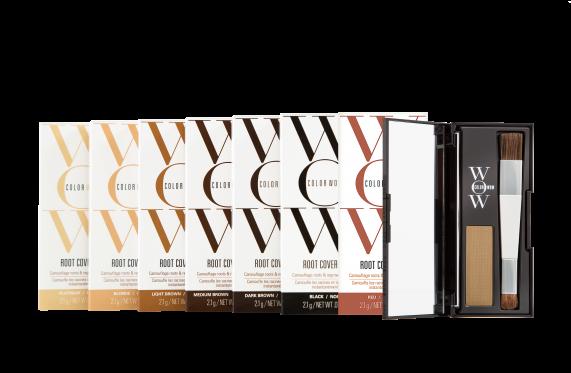 Das neue Wow ist Color Wow! Die Beauty-Innovation aus Großbritannien ist nun auch endlich im deutschsprachigen Raum erhältlich. Weitere Informationen unter: https://hairlounge-sobotta.de/produkte/color-wow/