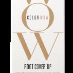 Das neue Wow ist Color Wow! Die Beauty-Innovation aus Großbritannien ist nun auch endlich im deutschsprachigen Raum erhältlich. Color Wow Blond ist die perfekte Lösung, um graue, helle oder dunkel nachwachsende Haaransätze übergangslos verschwinden zu lassen. Weitere Informationen unter: https://hairlounge-sobotta.de/produkte/color-wow/