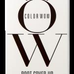 Color Wow Dunkelbraun! Die Beauty-Innovation aus Großbritannien ist nun auch endlich im deutschsprachigen Raum erhältlich. Weitere Informationen unter: https://hairlounge-sobotta.de/produkte/color-wow/