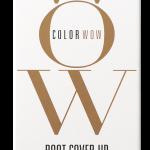 Color Wow Hellbraun! Die Beauty-Innovation aus Großbritannien ist nun auch endlich im deutschsprachigen Raum erhältlich. Weitere Informationen unter: https://hairlounge-sobotta.de/produkte/color-wow/