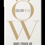 Color Wow Hellblond! Die Beauty-Innovation aus Großbritannien ist nun auch endlich im deutschsprachigen Raum erhältlich. Color Wow Hellblond ist die perfekte Lösung, um graue, helle oder dunkel nachwachsende Haaransätze übergangslos verschwinden zu lassen. Weitere Informationen unter: https://hairlounge-sobotta.de/produkte/color-wow/