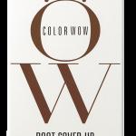 Color Wow Mittelbraun! Die Beauty-Innovation aus Großbritannien ist nun auch endlich im deutschsprachigen Raum erhältlich. Color Wow ist die perfekte Lösung, um graue, helle oder dunkel nachwachsende Haaransätze übergangslos verschwinden zu lassen. Weitere Informationen unter: https://hairlounge-sobotta.de/produkte/color-wow/