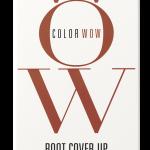 Color Wow Rot! Die Beauty-Innovation aus Großbritannien ist nun auch endlich im deutschsprachigen Raum erhältlich. Die perfekte Lösung, um graue, helle oder dunkel nachwachsende Haaransätze übergangslos verschwinden zu lassen. Weitere Informationen unter: https://hairlounge-sobotta.de/produkte/color-wow/