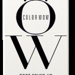 Color Wow Schwarz! Die Beauty-Innovation aus Großbritannien ist nun auch endlich im deutschsprachigen Raum erhältlich. Die perfekte Lösung, um graue, helle oder dunkel nachwachsende Haaransätze übergangslos verschwinden zu lassen. Weitere Informationen unter: https://hairlounge-sobotta.de/produkte/color-wow/