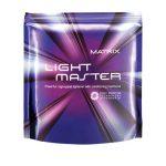 Matrix light master. Überzeugen Sie sich selbst von der Produktvielfalt von Matrix. Weitere Informationen unter: https://hairlounge-sobotta.de/produkte/matrix/