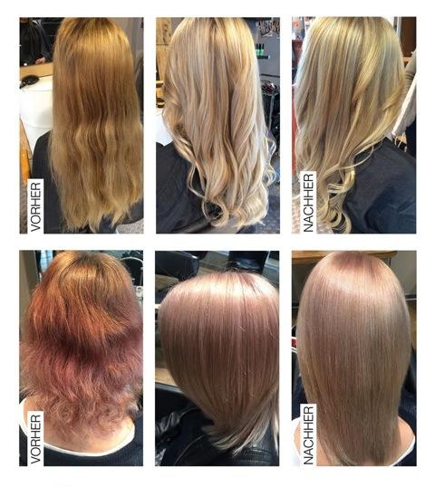Durch die Behandlung Ihrer Haare mit Olaplex wird Ihr Haar stärker als je zuvor und hält jeglichen Strapazen im Alltag stand. Sie werden feststellen, dass sich der Zustand Ihrer Haare zunehmend verbessern wird. Weitere Informationen unter: https://hairlounge-sobotta.de/produkte/olaplex/