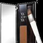 Color Wow Red, die Beauty-Innovation aus Großbritannien ist nun auch endlich im deutschsprachigen Raum erhältlich. Erhältlich ist Color Wow in sechs natürlichen Nuancen und somit passend für alle Haarfarben. Weitere Informationen unter: https://hairlounge-sobotta.de/produkte/color-wow/