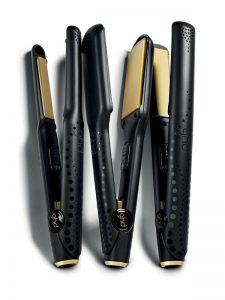 ghd Gold Series Styler Mood! Mit ein paar einfachen Tricks & Kniffen stylen Sie Ihr Haar im Handumdrehen für jeden Anlass. Ein idealer Begleiter auch auf Reisen! Weitere Infromationen erhalten Sie unter: https://hairlounge-sobotta.de/produkte/ghd/