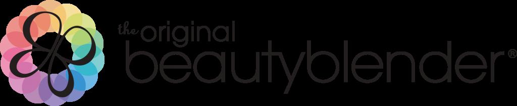 "the original beautyblender logo. ""hair lounge eva sobotta"", Klingsorstr. 42, 12167 Berlin, info@hairlounge-sobotta.de. Weitere Informationen unter: https://hairlounge-sobotta.de/produkte/beautyblender/"