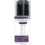 "Blow-Styling Round Tool Large, styles hair from wet to dry, ""hair lounge eva sobotta"", Klingsorstr. 42, 12167 Berlin, info@hairlounge-sobotta.de. Weitere Informationen unter: https://hairlounge-sobotta.de/produkte/tangle-teezer/"